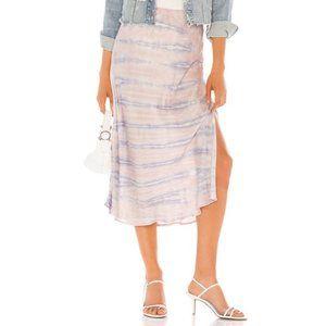 Young Fabulous & Broke Felicity Skirt S